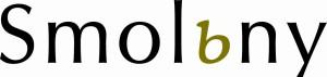 Smolny_logoBIG