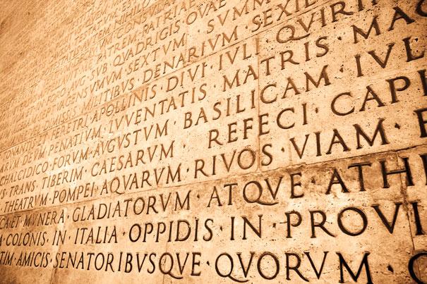 latinikes-fraseis-pou-leme-simera